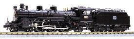 [鉄道模型]ワールド工芸 (N) 国鉄 C51 247/249号機 「燕」仕様 蒸気機関車 組立キット リニューアル品