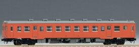 [鉄道模型]トミックス (Nゲージ) 9442 キハ52-100形(首都圏色・前期型)(T)