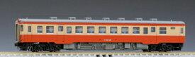 [鉄道模型]トミックス (Nゲージ) 9443 キハ52 100形(後期型)(M)