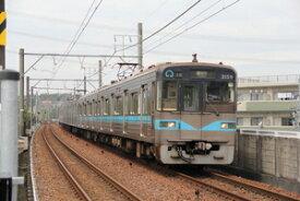 [鉄道模型]トミーテック (N) 鉄道コレクション 名古屋市交通局鶴舞線3050形3159編成6両セット