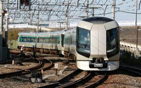 [鉄道模型]ポポンデッタ (N) 6010 東武500系「リバティ」6両セット(限定)