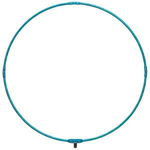 822-1 昌栄 ウルトラフレーム 極 Ver.  50cm(ブルー) SIYOUEI タモ枠 タモフレーム