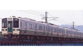 [鉄道模型]マイクロエース (Nゲージ) A7041 719系5000番台 (4両セット)