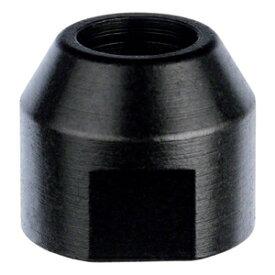 2608570141 ボッシュ ストレートグラインダー用コレットナット GGS28LCE、GGS28C用 BOSCH