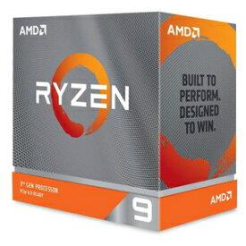100-100000051WOF AMD 【国内正規品】AMD CPU 3950X(Ryzen 9) Ryzen 第3世代