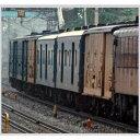 [鉄道模型]カトー (Nゲージ) 10-1590 郵便・荷物列車「東海道・山陽」後期編成6両セット