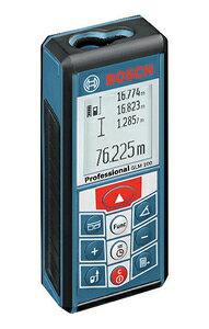 GLM 100 ボッシュ レーザー距離計 (100m) BOSCH