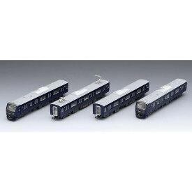 [鉄道模型]トミックス (Nゲージ) 98357 相模鉄道12000系基本セット(4両)