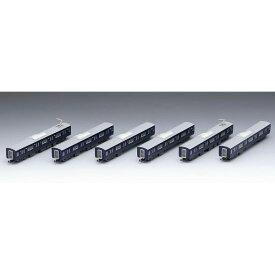 [鉄道模型]トミックス (Nゲージ) 98358 相模鉄道12000系増結セット(6両)
