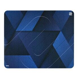 ZOWIE G-SR-SE (BLUE) BenQ(ベンキュー) ゲーミングマウスパッド ZOWIE G-SR-SE DEEPBLUE
