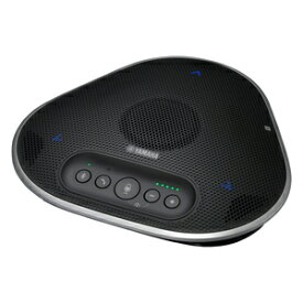 YVC-330 ヤマハ ユニファイドコミュニケーションスピーカーフォン YAMAHA