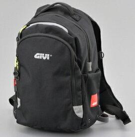 15532 GIVI GIVI EA124 バックパック GIVI