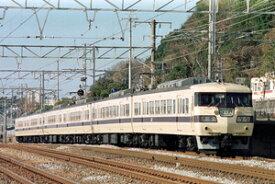 [鉄道模型]カトー (Nゲージ) 10-1607 117系「新快速」 6両セット