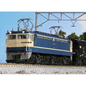 [鉄道模型]カトー (Nゲージ) 3060-3 EF65 500番台 P形特急色(JR仕様)