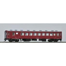 [鉄道模型]トミックス (HO) HO-5023 国鉄客車 オハフ50形