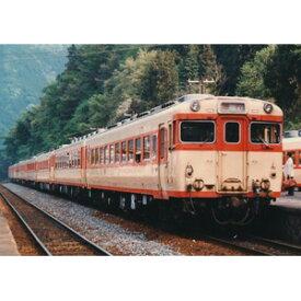 [鉄道模型]トミックス (Nゲージ) 98369 JR キハ58系急行ディーゼルカー(のりくら)4両セット