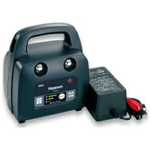 YQ-118 ハピソン 中・小型電動リール用充電式 12Ahバッテリーパック Hapyson 山田電器工業 電動リールバッテリー