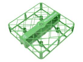 ボディセット(グリーン)(SQUARED CAM)【GB053】 G-FORCE
