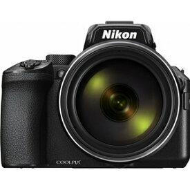 P950 ニコン デジタルカメラ「COOLPIX P950」