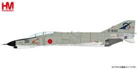 """1/72 航空自衛隊 F-4EJ ファントムII """"航空実験団 17-8301""""【HA19020】 ホビーマスター"""