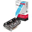PULSE RADEON RX 5600 XT 6G GDDR6 SAPPHIRE PCI Express 4.0対応 グラフィックスボードSAPPHIRE PULSE RADEON RX 560…