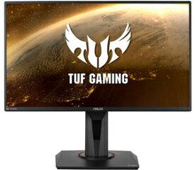 VG259Q ASUS(エイスース) 24.5型ワイド 液晶ディスプレイ TUF Gaming