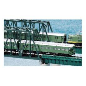 [鉄道模型]カトー 【再生産】(Nゲージ) 10-428 特急「つばめ」青大将 7両基本セット