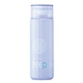フリープラス モイストリペアローション2(医薬部外品) カネボウ FPモイストリペアロ-シヨン2