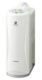 CD-S6320-W コロナ 衣類乾燥除湿機(木造7畳/コンクリート造14畳まで ホワイト) CORONA コンプレッサー方式 [CDS6320W]