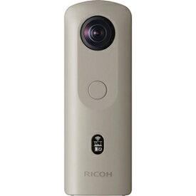 THETASC2FORB リコー 全天球撮影カメラ「RICOH THETA SC2 for Business」 RICOH