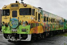 [鉄道模型]トミックス (Nゲージ) 98077 JR キハ40 1700形ディーゼルカー(道北 流氷の恵み・道東 森の恵み)セット(2両)