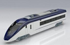 [鉄道模型]トミックス (Nゲージ) 98694 京成電鉄 AE形(スカイライナー)セット(8両)