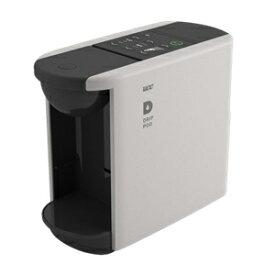 DP3-W UCC コーヒーメーカー ホワイト UCC ドリップポッド DP3 [DP3W]
