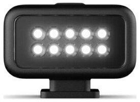 ALTSC-001-AS GoPro ライトモッド「ALTSC-001-AS」 Light Mod