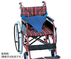 0-9602-01 アズワン 車椅子用安全ベルト [0960201]