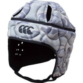 CCC-AA05382LC-S カンタベリー クラブプラス ヘッドギア(LC・サイズ:S 頭囲 54〜57cm) CANTERBURY CLUB PLUS HEAD GEAR