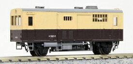 [鉄道模型]ワールド工芸 (N) 国鉄 キワ90形 気動車 組立キット リニューアル品