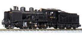[鉄道模型]カトー (Nゲージ) 2028-1 8620 東北仕様