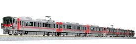 [鉄道模型]カトー (Nゲージ) 10-1629 227系0番台 Red Wing 6両セット【特別企画品】