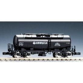 [鉄道模型]トミックス (Nゲージ) 8740 私有貨車 タキ1900形(太平洋セメント)