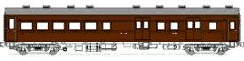 [鉄道模型]トラムウェイ (HO)TW61-04B 国鉄オハユニ61ぶどう2号
