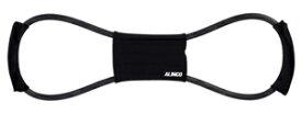 EXG162K アルインコ 姿勢キープチューブ M〜Lサイズ(ブラック) ALINCO [EXG162K]