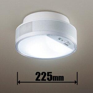 パナソニック LEDシーリングライト HH-SF0095N