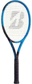 BS-BRARZ1-1 ブリヂストン 硬式用テニスラケット(グリップサイズ:1・ガット未張上げ) BRIDGESTONE X-BLADE RZ300(エックスブレード アールゼット300)