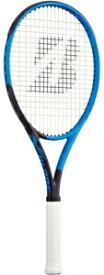 BS-BRARZ2-3 ブリヂストン 硬式用テニスラケット(グリップサイズ:3・ガット未張上げ) BRIDGESTONE X-BLADE RZ290(エックスブレード アールゼット290)