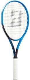 BS-BRARZ3-2 ブリヂストン 硬式用テニスラケット(グリップサイズ:2・ガット未張上げ) BRIDGESTONE X-BLADE RZ275(エックスブレード アールゼット275)