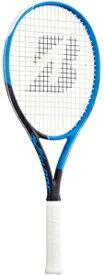 BS-BRARZ4-2 ブリヂストン 硬式用テニスラケット(グリップサイズ:2・ガット未張上げ) BRIDGESTONE X-BLADE RZ260(エックスブレード アールゼット260)