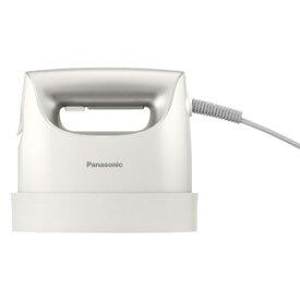 NI-CFS760-C パナソニック コードつき衣類スチーマー (アイボリー) Panasonic [NICFS760C]