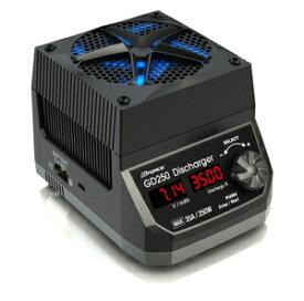 GD250 Discharger【G0317】 ラジコン用 G-FORCE