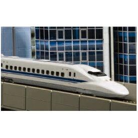 [鉄道模型]カトー (Nゲージ) 10-1645 700系新幹線「のぞみ」 8両基本セット